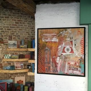 atelier-boutique-le-magasin-interieur5-9075