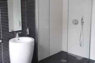 salle-de-bain4-9236