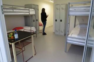 2048x1536-fit-chambre-nouvelle-auberge-jeunesse-lilloise-6844
