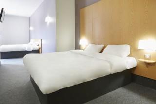 lille, hotels lille, lille hotels, hotels, roubaix, hotels roubaix, roubaix hotels, hotel b&b, b&b, bb, hotels b&b