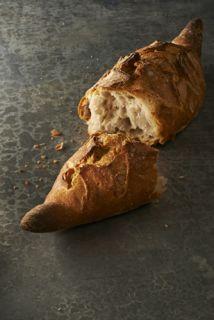 baguette-6138
