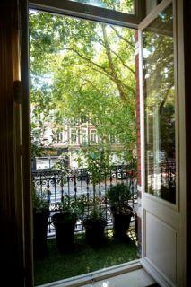 balcon-salle-commune-6316