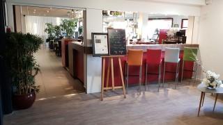 bar-restaurant-10150