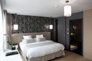 lille, hotels lille, lille hotels, hotels, hotel, best western hotel, best western lille, best western centre lille