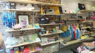 boutique-bibi-7321