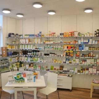lille, shopping lille, commerce lille, bio c bon, biocbon, magasin bio lille, bio lille