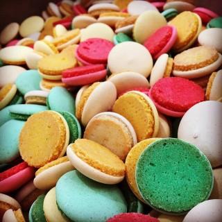 biscuits-8941