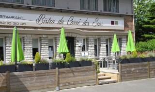 Les restaurants autour de lille office de tourisme et - Office du tourisme villeneuve d ascq ...