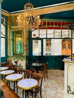 bistrot carnot lille
