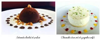 bandeau-desserts-carre-7499