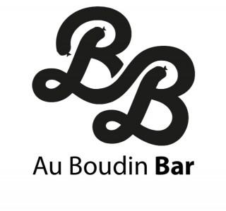 boudin-bar-7423