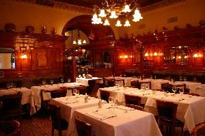 lille, restaurants lille, lille restaurants, brasserie lille, lille brasseries, brasserie andré, brasserie andré lill, restaurant typique lille