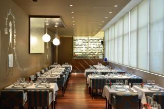 lille, restaurant lille, restaurants lille, la paix lille, restaurant la paix lille, brasserie la paix lille