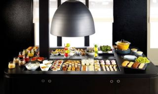 buffet-froid2-4207