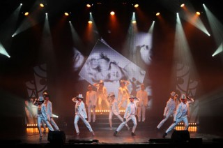 lille, casino lille, theatre lille, barriere, barriere lille, resort barriere lille, spectacles lille, sortir lille, sortir a lille, cabaret lille, diner spectacle lille