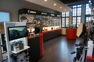 lille, shopping lille, commerces lille, photographe lille, camara lille, camara, photos lille