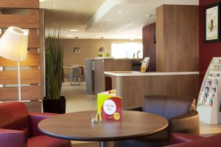 lille, hotels lille, lille hotels, campanile, campanile lille, wasquehal, hotels wasquehal, campanile wasquehal