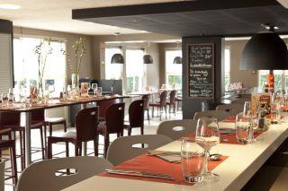 campanile-lille-wasquehal-restaurant-11-md-3307