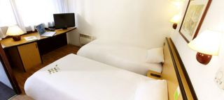 campanile-lille-ouest-lomme-chambre-twin-911-6434