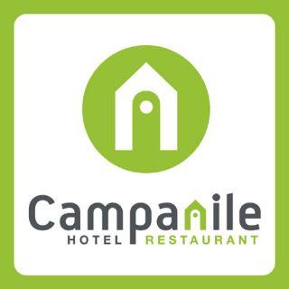 lille, hotels lille, lille hotels, roncq, hotels roncq, campanile, hotels campanile, campanile lille, campanile roncq