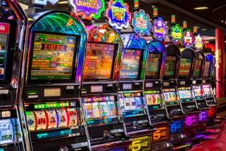 lille, casino lille, casino barrière, casino barrière lille, sortir lille, sortir à lille