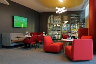 cafe-des-sports-4-9662