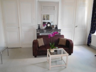 ch4-suite-jules-verne-canape-7116
