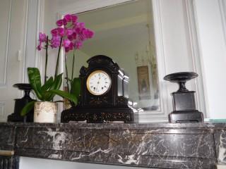 ch4-suite-jules-verne-horloge-7117