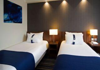 lille, hotels lille, lille hotels, hotel, hotel centre, centre hotel, hotel holiday inn lille, hotel holiday inn, hotels lille centre
