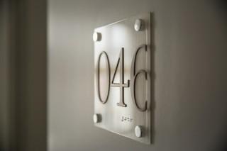 chambre-1-8823