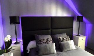 chambre-1-purple-4352