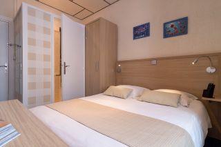 chambre-102-1-6190