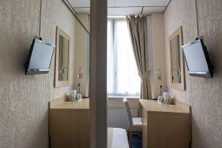 chambre-102-bureau-1-6191