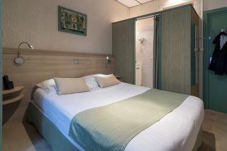 chambre-103-1-6193