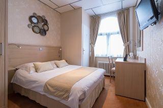 chambre-310-1-6208