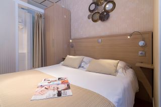 chambre-310-sdb-1-6209