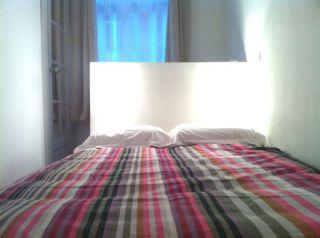 chambre-457-4004