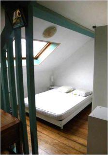 chambre-4862
