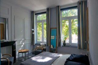 chambre-boulevard-1-6317