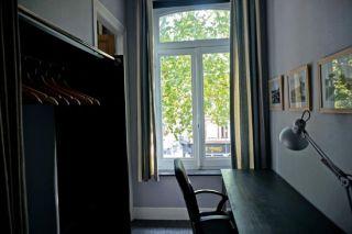 chambre-boulevard-3-6319
