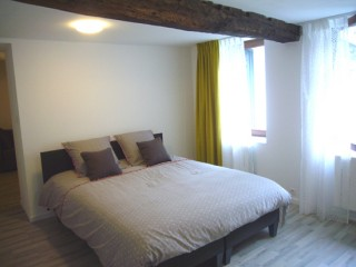 lille, belgique blandain, blandain, chambre d'hôtes lille, chambre d'hôtes belgique, chambre d'hôtes les hortensias blandain belgique