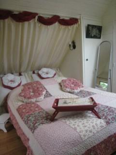 chambre-boullet4-6683