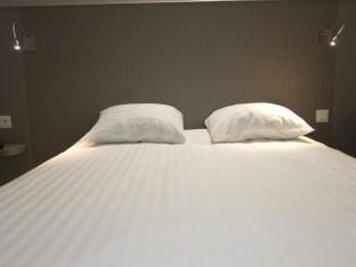 chambre-double-7138