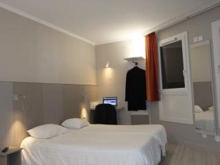 chambre-double-fenetre-7136
