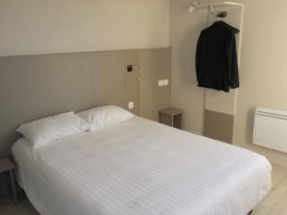 chambre-double-penderie-7135