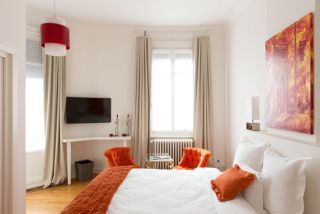 chambre-double-standard-3-5708