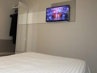chambre-double-tv-7137