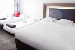 chambre-familiale-6305