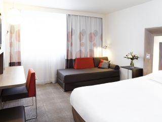 chambre-next-6306