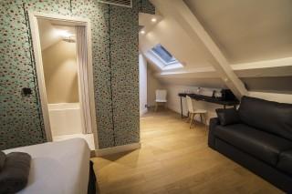 chambre-prestige-familiale-2-modif-9139